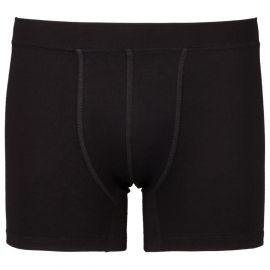 Pack 2 Calzoncillos Boxer